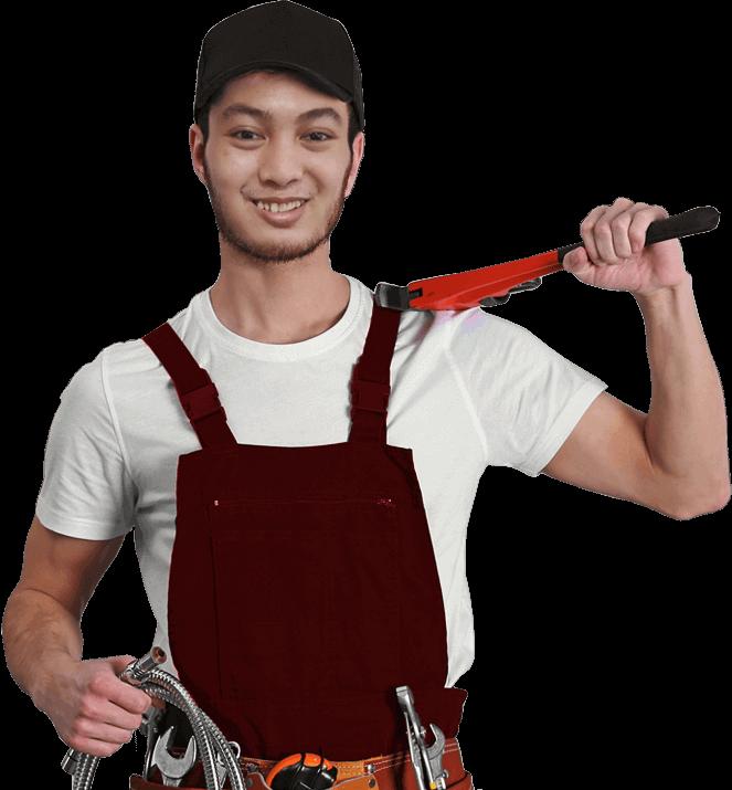 expert-malabanan-plumber-man