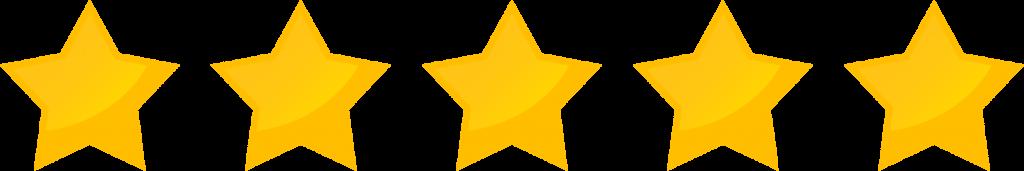 testimonial-rating-5-star
