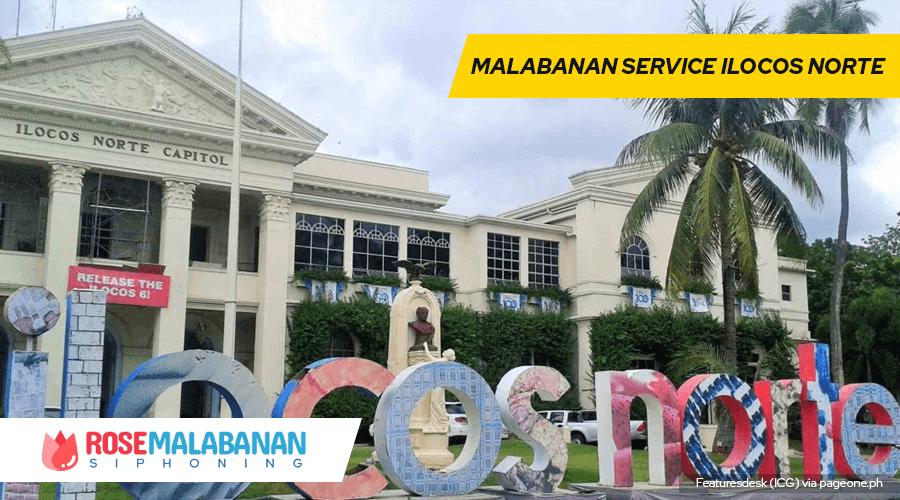 malabanan service ilocos norte