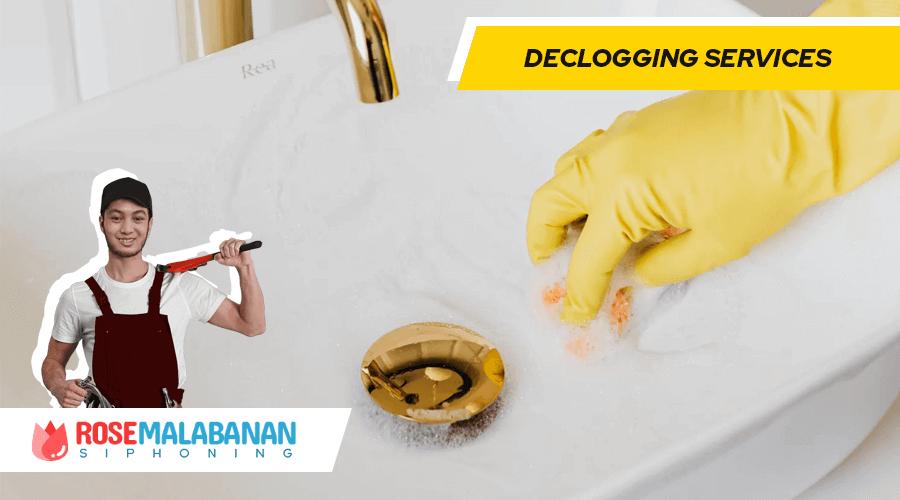 malabanan-declogging-services