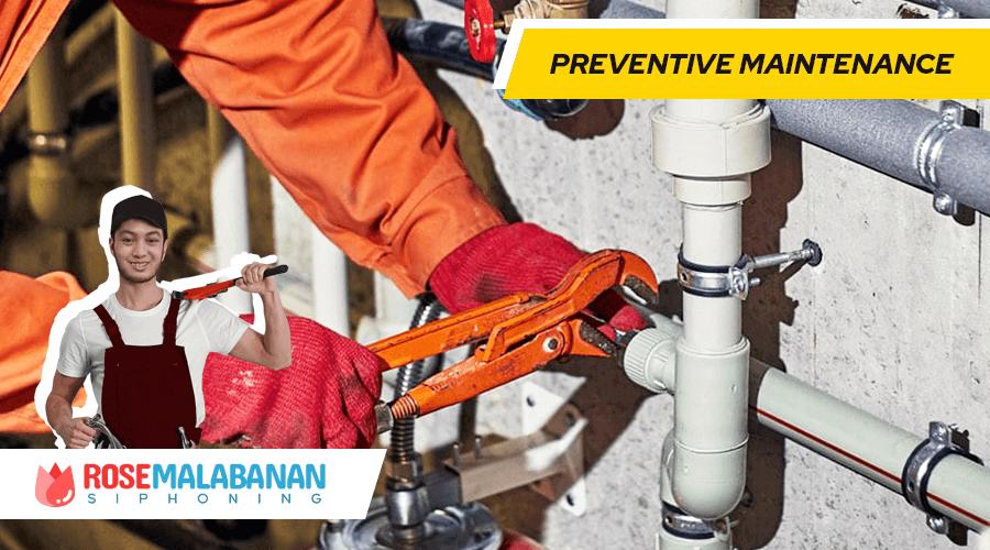 malabanan-plumbing-maintenance