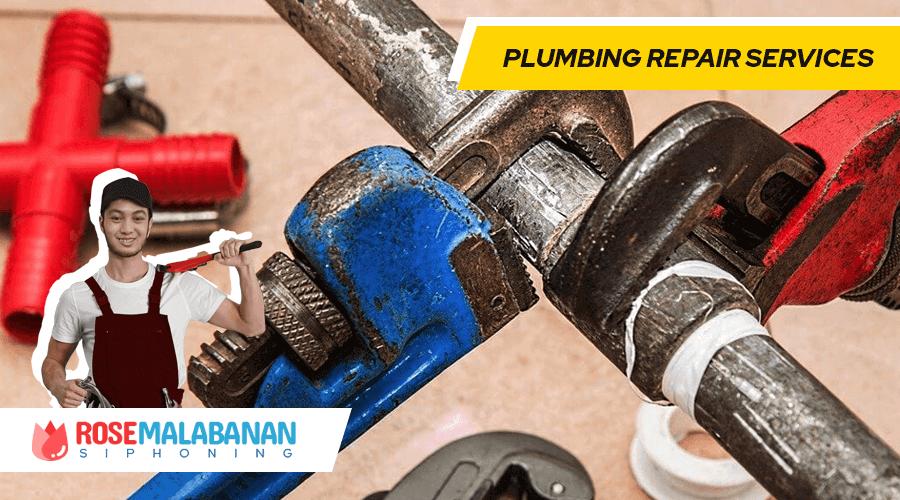 malabanan-plumbing-repair