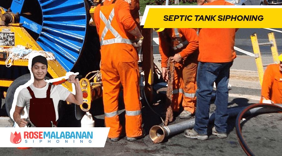 malabanan-septic-tank-siphoning