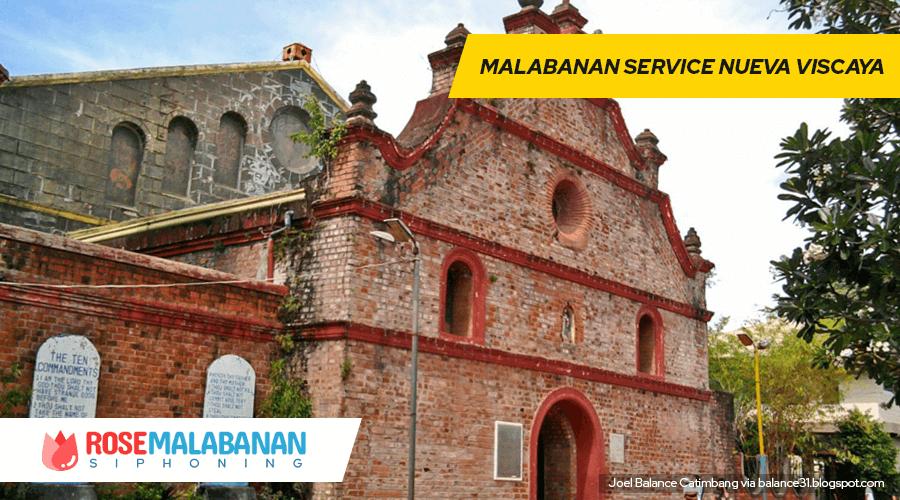 malabanan service nueva vizcaya